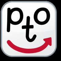 PTO-Logo (1)